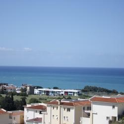 Melanos Village A45